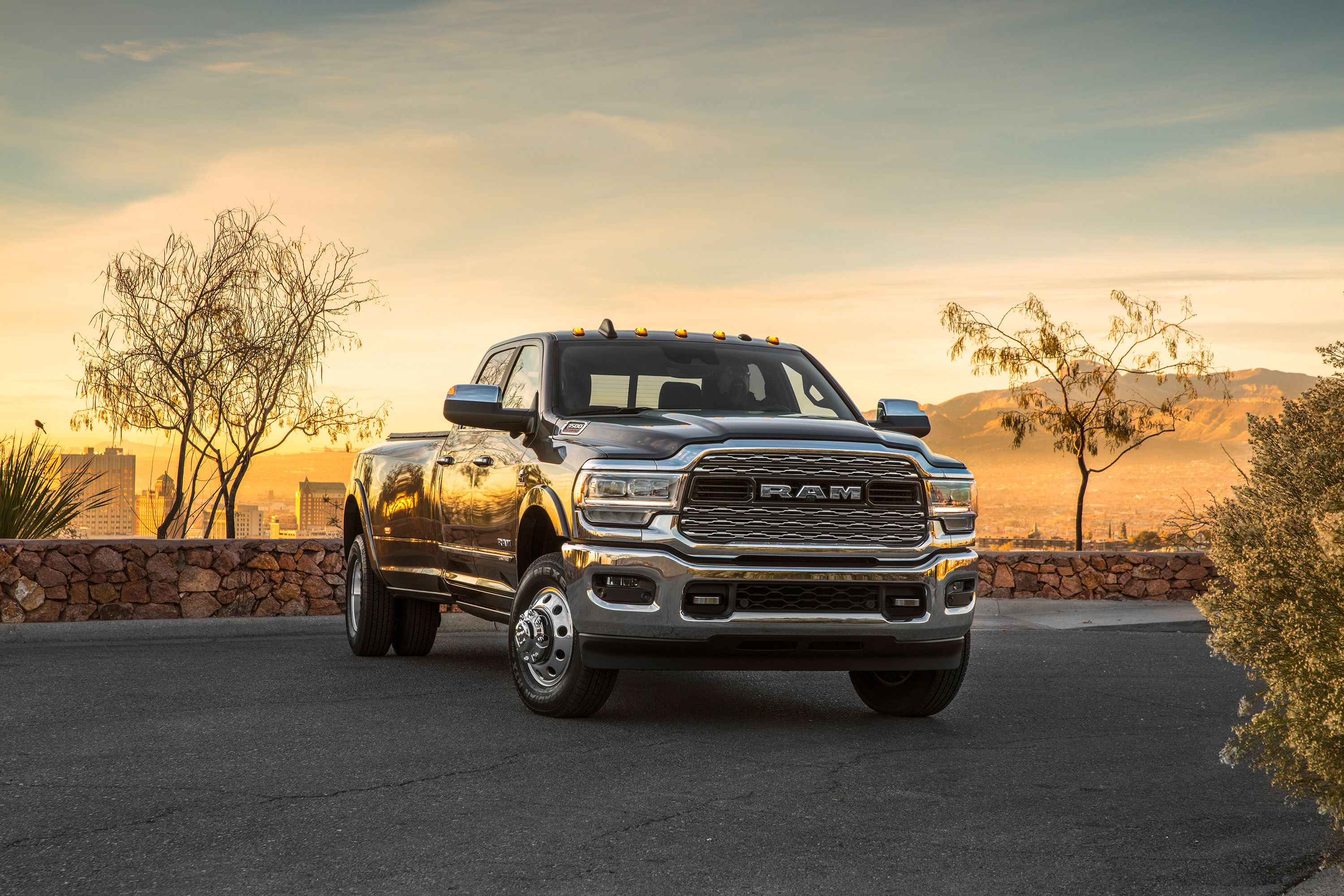 84 Best 2020 Ram 3500 Prices