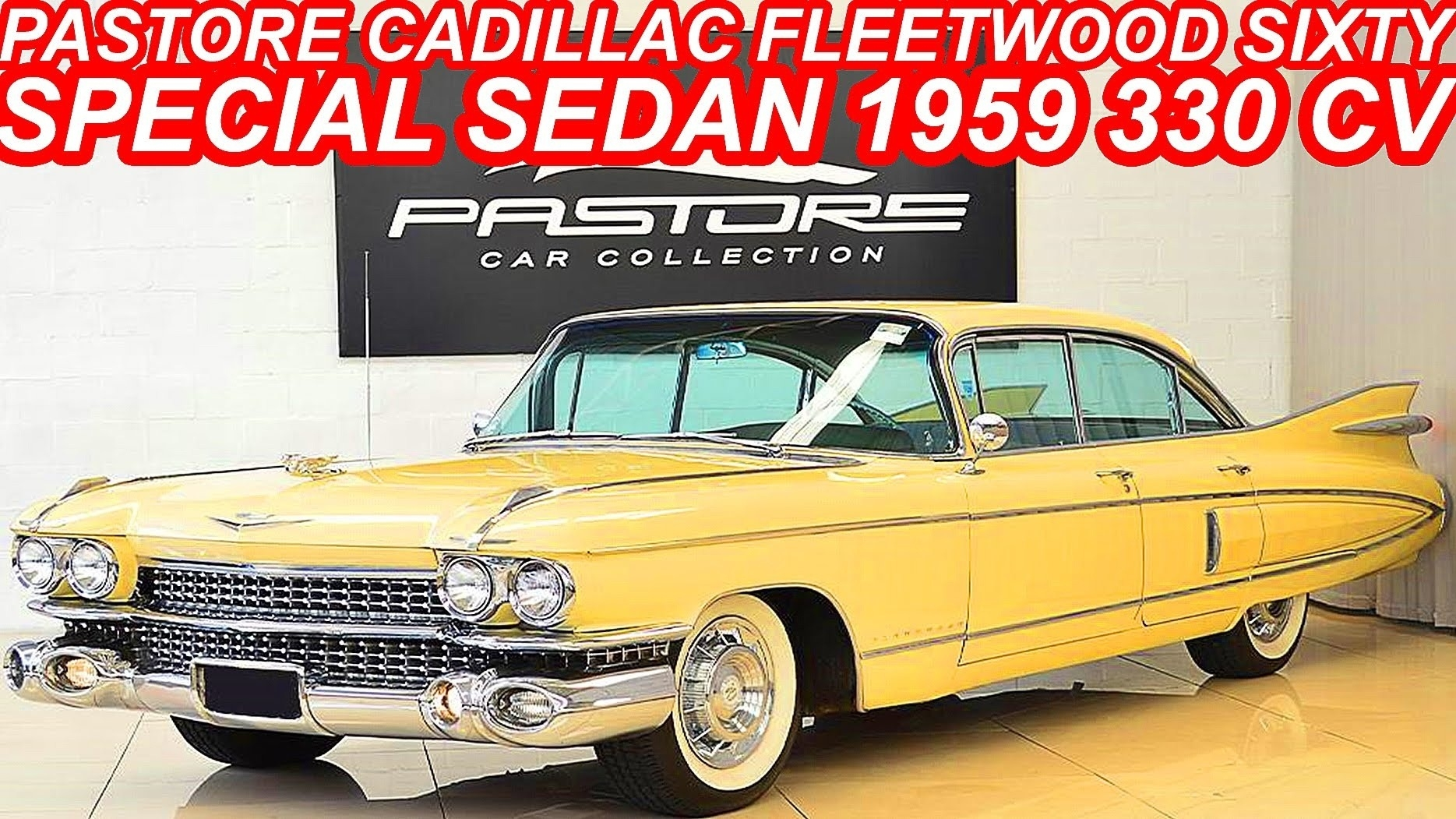 84 New 2019 Cadillac Fleetwood Series 75 Redesign