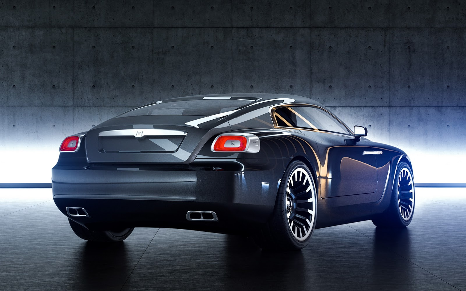 84 New 2020 Rolls Royce Wraith Configurations
