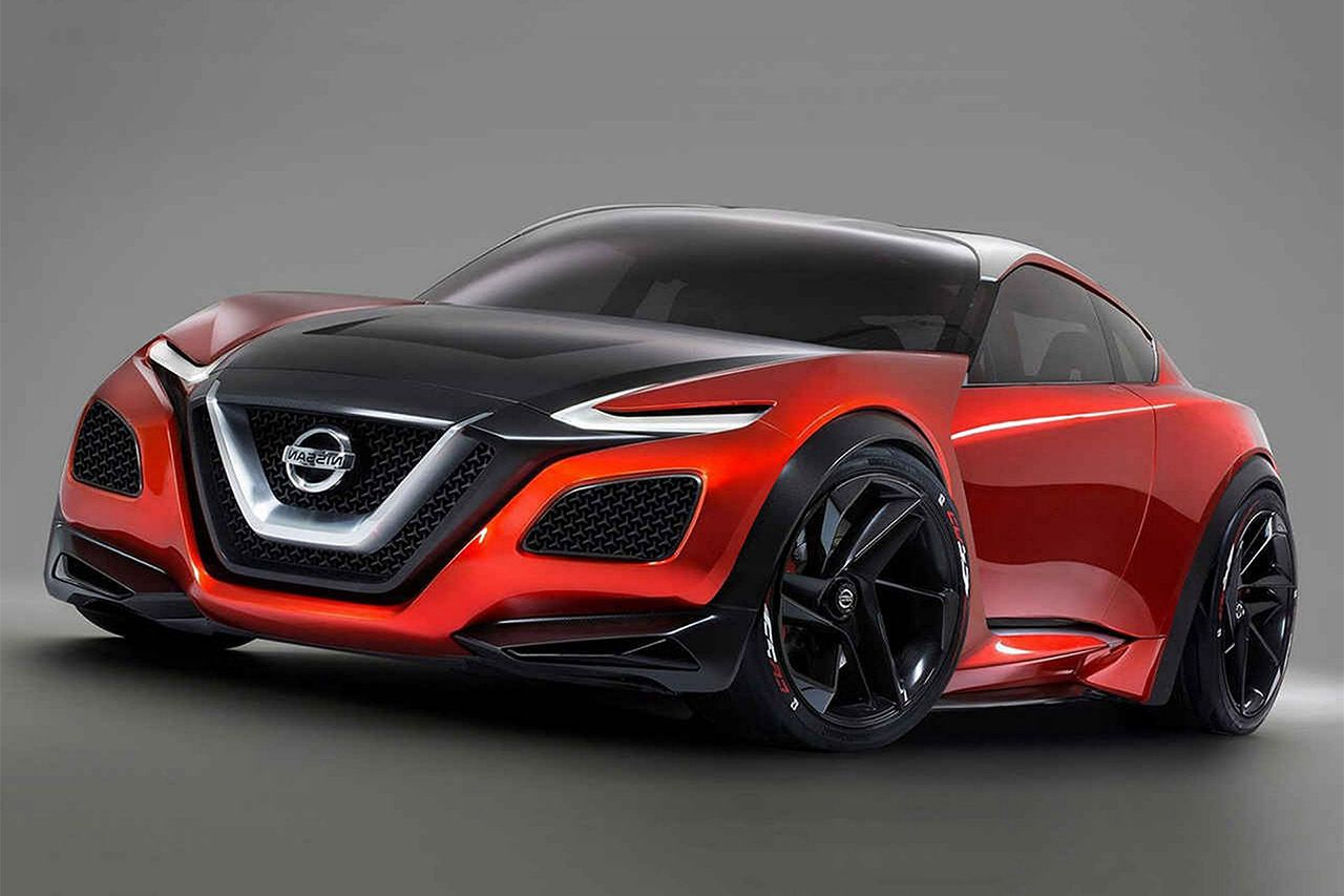 84 The Best 2019 Nissan Z Turbo Nismo Specs and Review