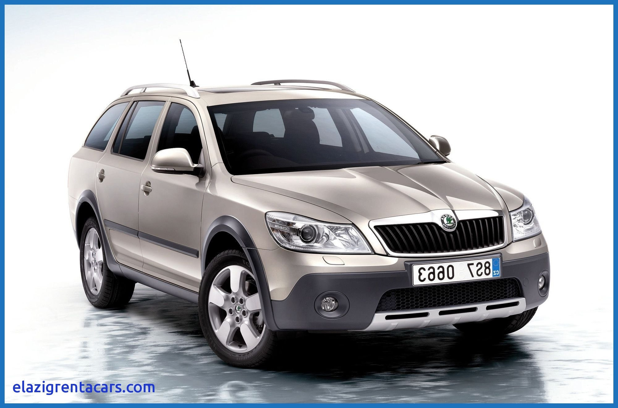 84 The Best 2020 Skoda Snowman Performance