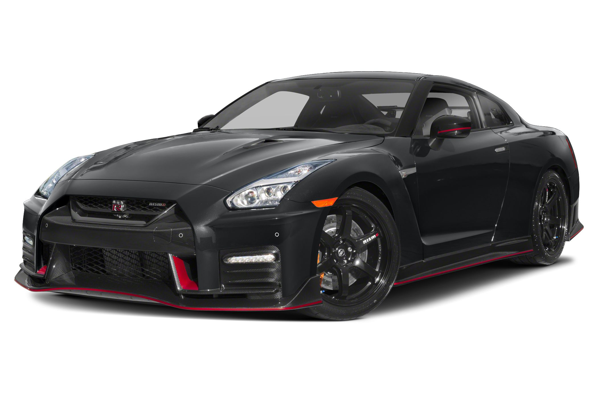 85 All New 2019 Nissan Gt R Nismo Speed Test