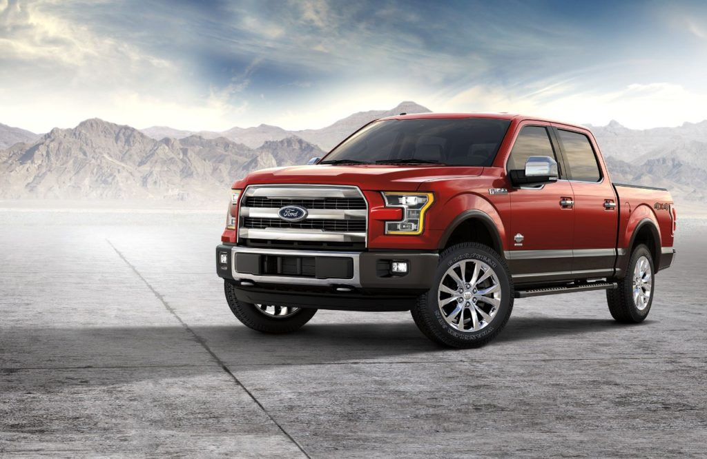 85 All New 2020 Ford 150 Review