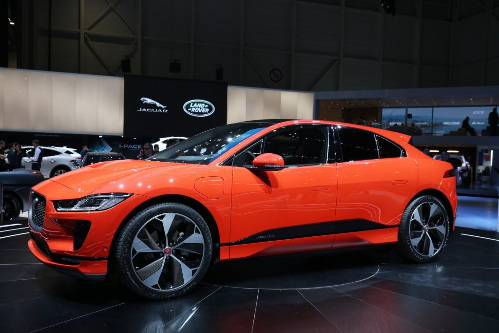 complete car info for 85 all new 2020 mustang mach 1 spy