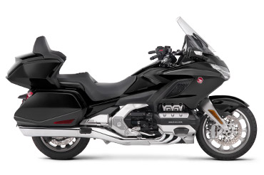 85 Best 2019 Honda Gold Wing Price and Review