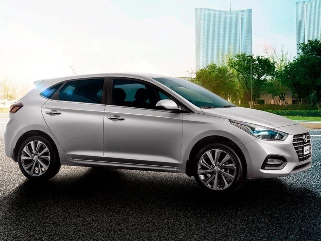 85 Best 2019 Hyundai Accent Hatchback Engine