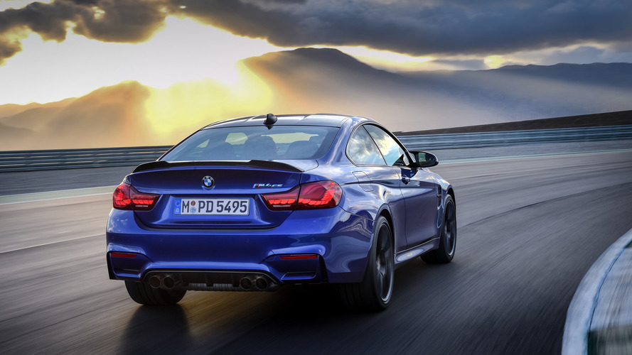 85 Best 2020 BMW M4 Gts Exterior and Interior