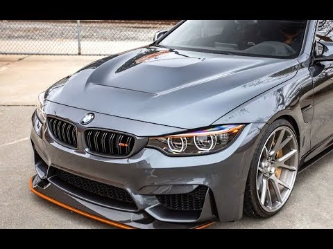 85 Best 2020 BMW M4 Gts Ratings