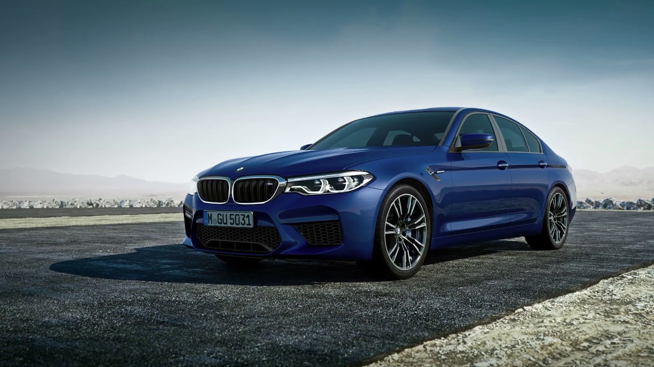 85 Best 2020 BMW M5 Xdrive Awd First Drive