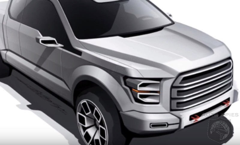 85 Best 2020 Ford F150 Wallpaper