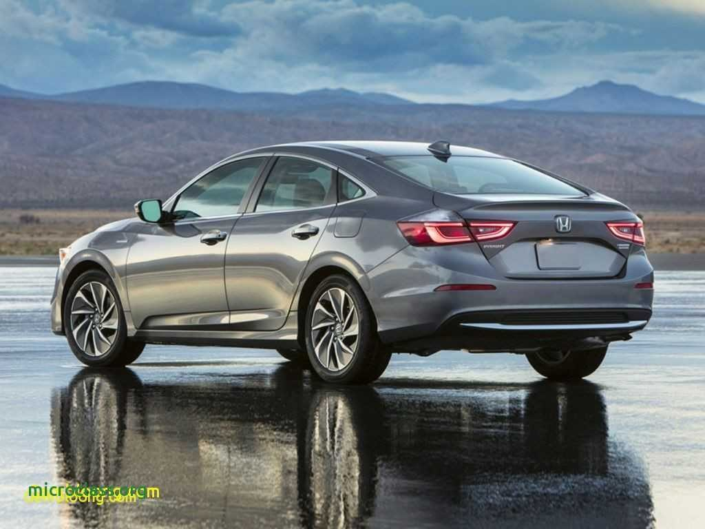 85 Best 2020 Honda Accord Coupe Sedan Exterior and Interior