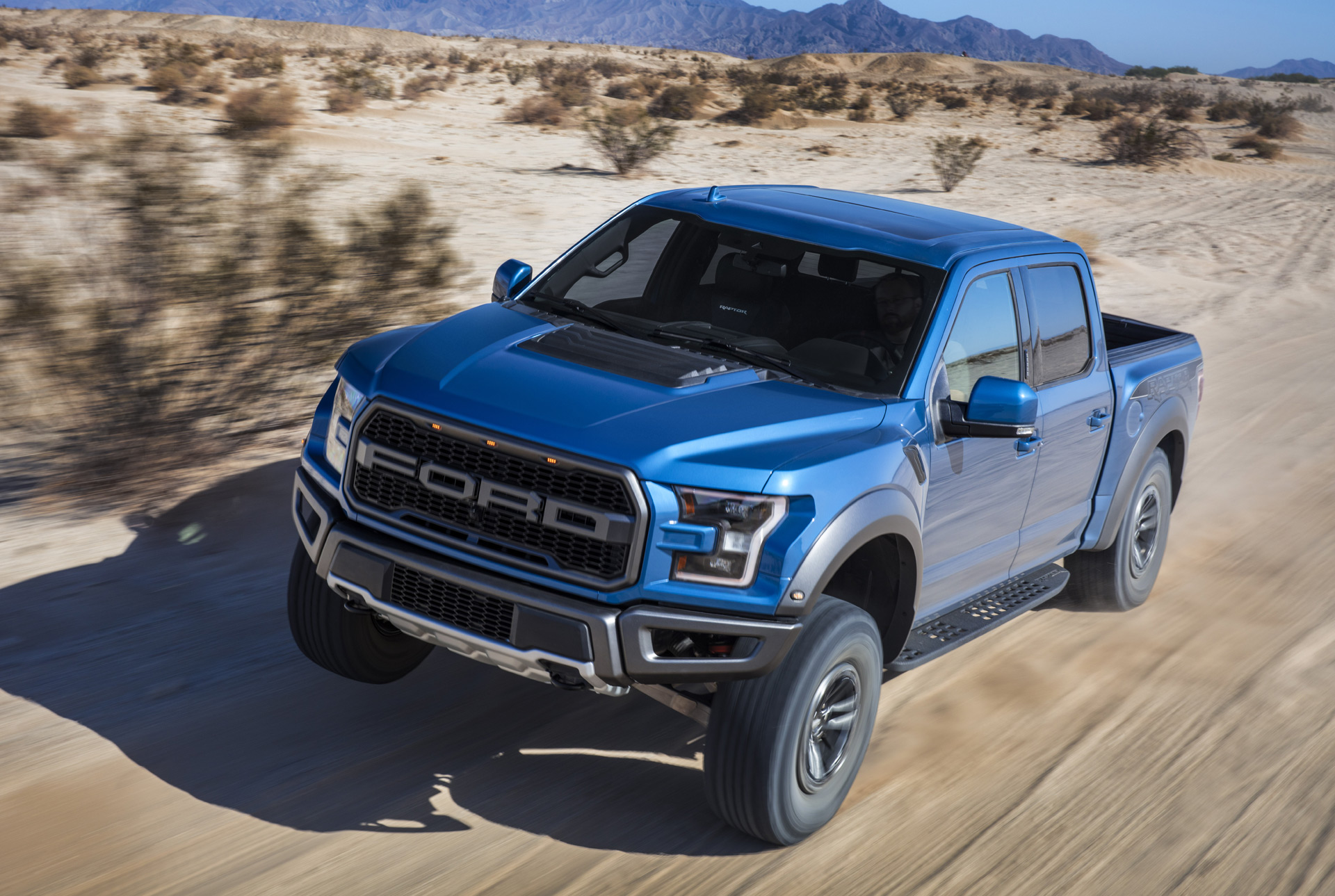 85 New 2019 Ford F150 Raptor Price