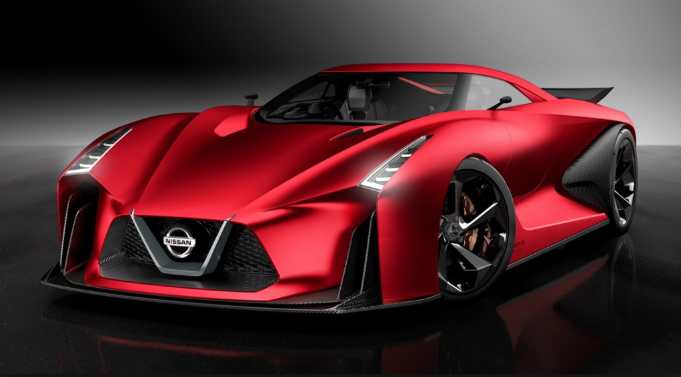 85 The Best 2020 Nissan 370Z Nismo Overview