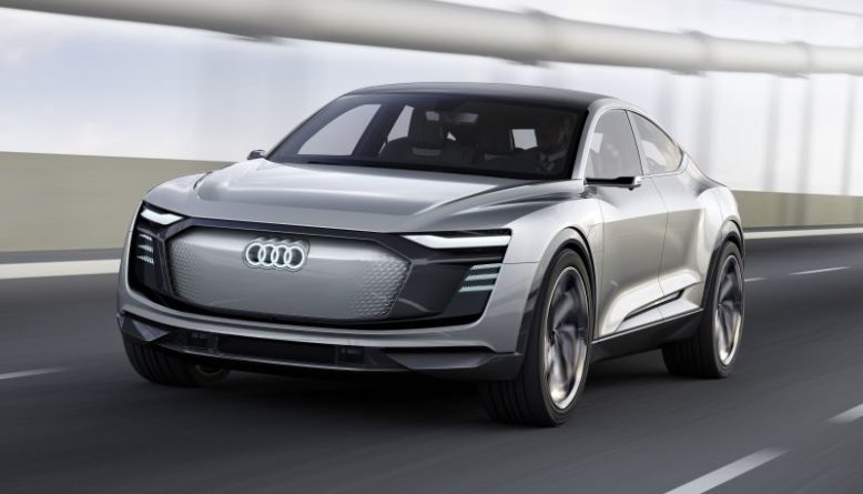 86 A 2020 Audi Q9 Research New