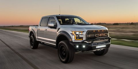 86 Best 2019 Ford F150 Svt Raptor Spesification
