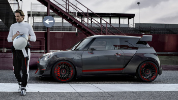 86 New 2020 Mini Cooper Countryman Release Date and Concept