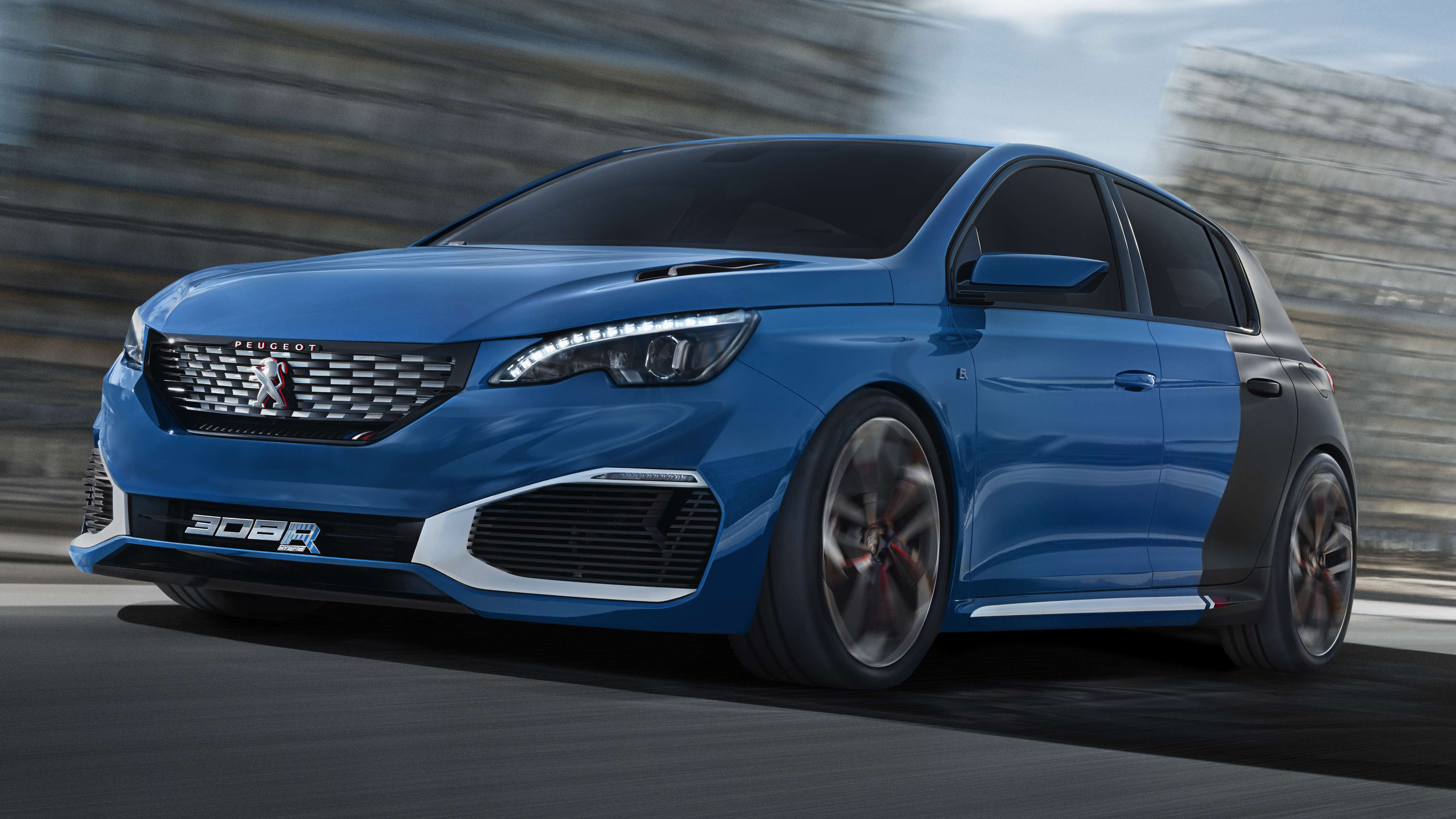 86 New 2020 Peugeot 308 Review
