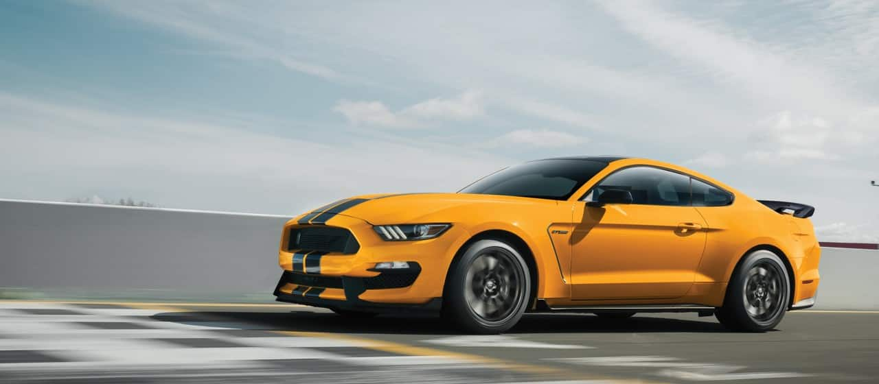 86 The Best 2019 Ford Mustang Shelby Gt 350 Spy Shoot