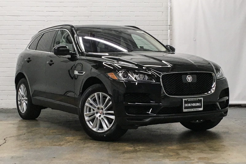 87 A 2019 Jaguar Suv Specs and Review