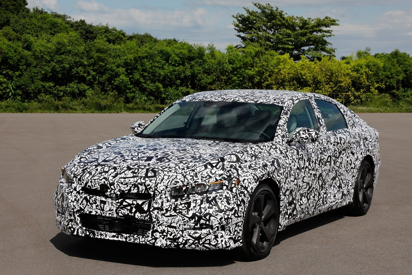 87 All New 2019 Honda Prelude Type R Spesification