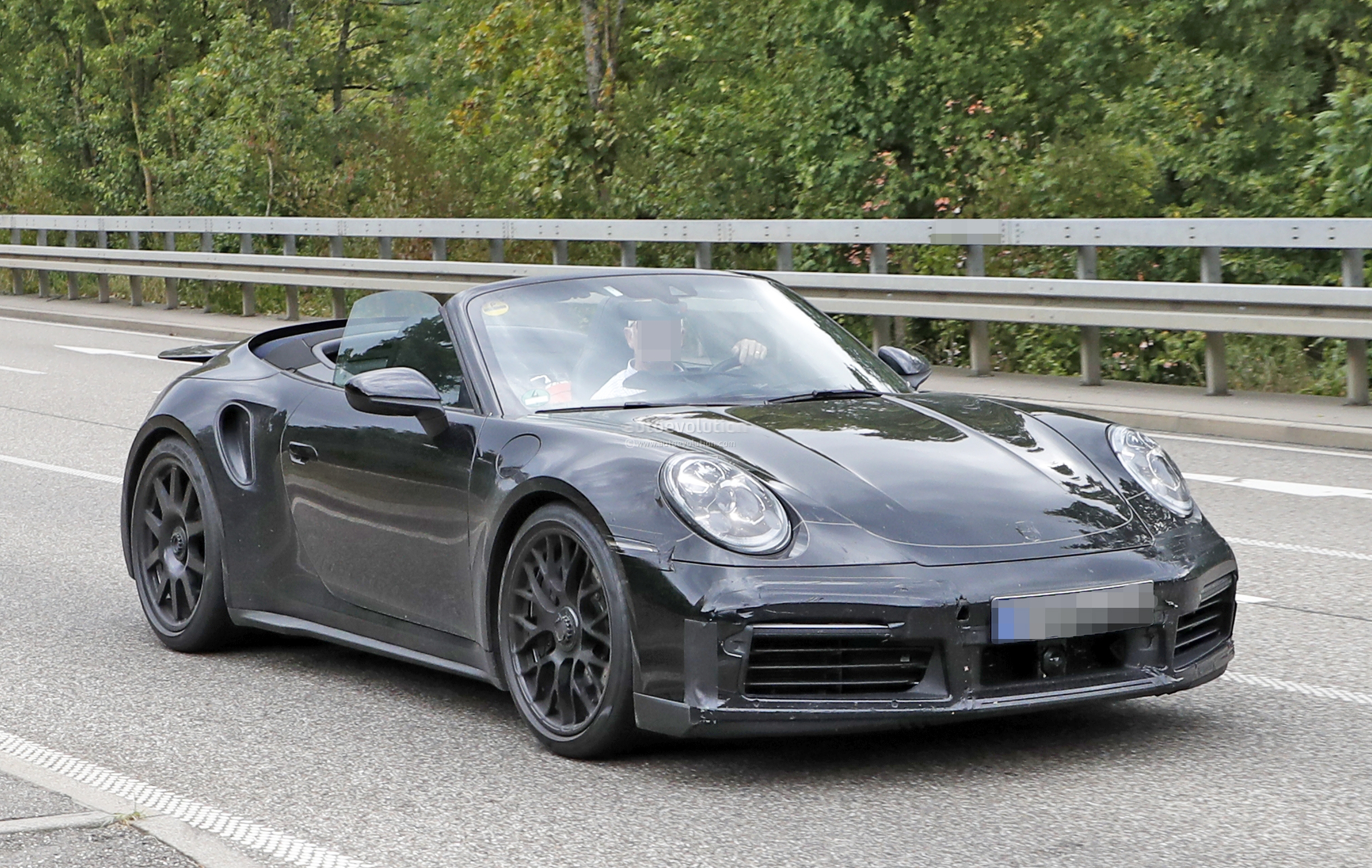 87 Best 2020 Porsche 911 Carrera Price and Release date