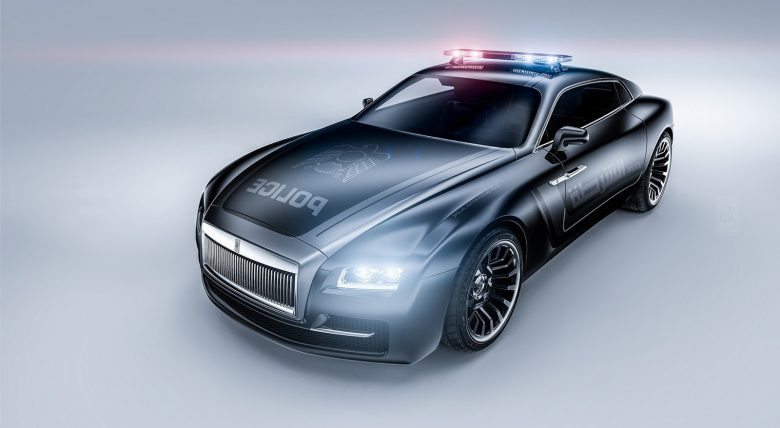 87 Best 2020 Rolls Royce Wraith New Model and Performance