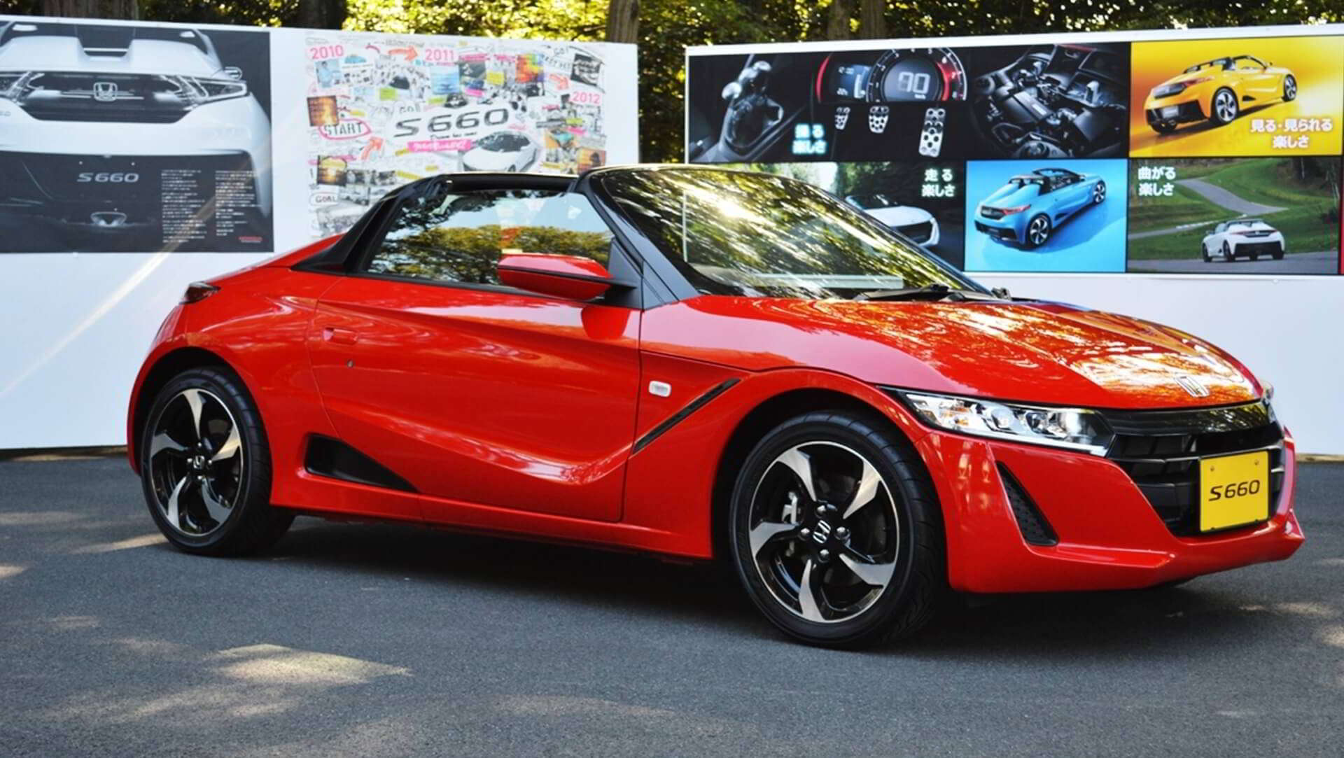 87 New 2020 Honda S2000 Release Date and Concept
