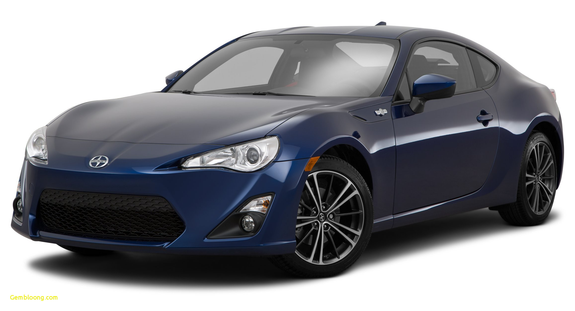 87 New 2020 Scion FR S Sedan Overview