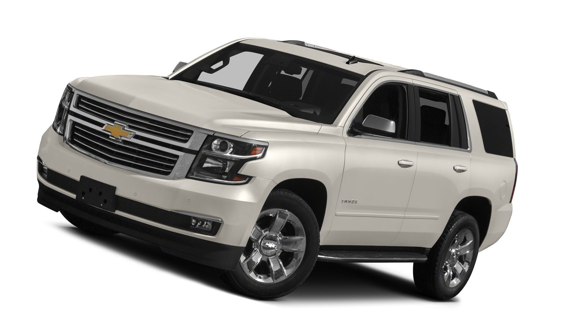 87 The Best 2020 Chevy Tahoe Z71 Ss Price and Release date