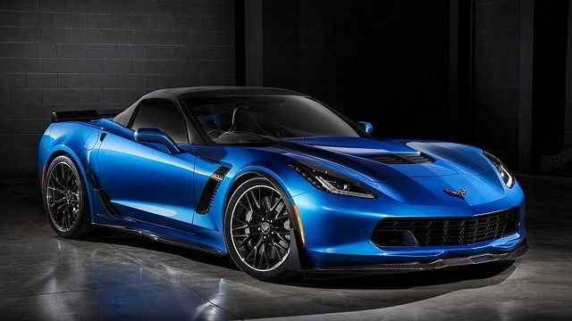 88 A 2019 Chevrolet Corvette Zora Zr1 Redesign and Review