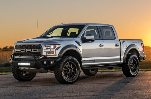 88 A 2020 Ford F150 Raptor Mpg Reviews