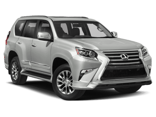 88 All New 2019 Lexus Gx Pictures