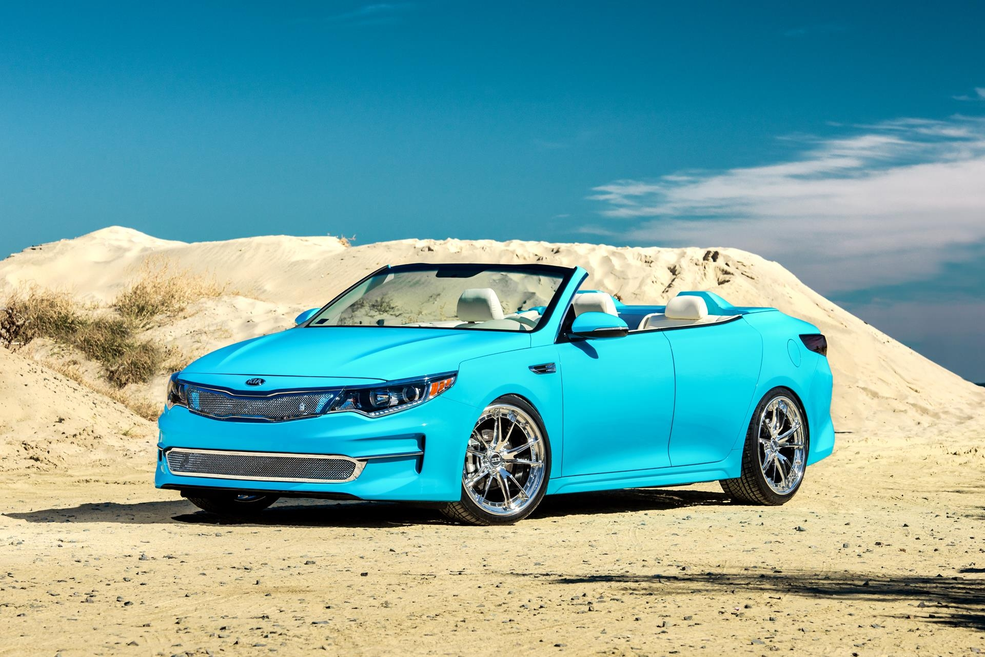 88 All New 2020 Kia Optima Reviews