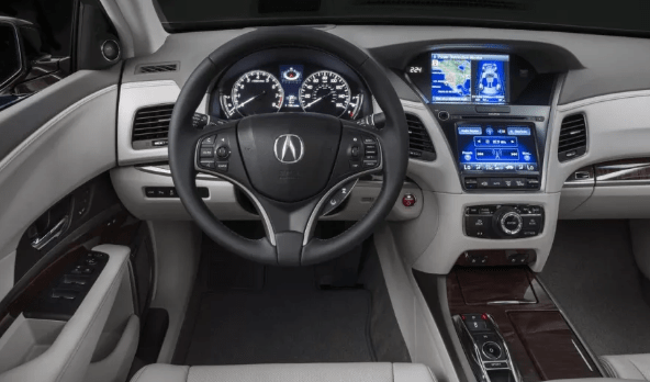 88 Best 2020 Acura Mdx Rumors Model