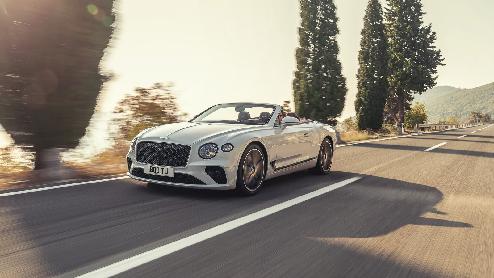 88 Best 2020 Bentley Continental GT Release Date