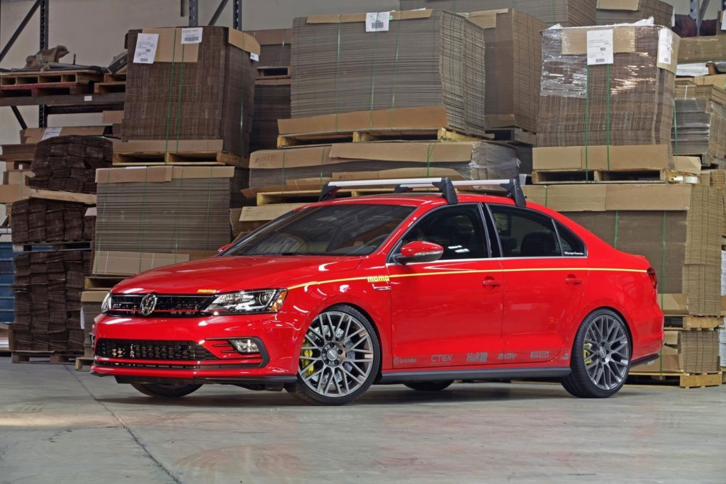88 Best 2020 VW Jetta Tdi Gli Redesign