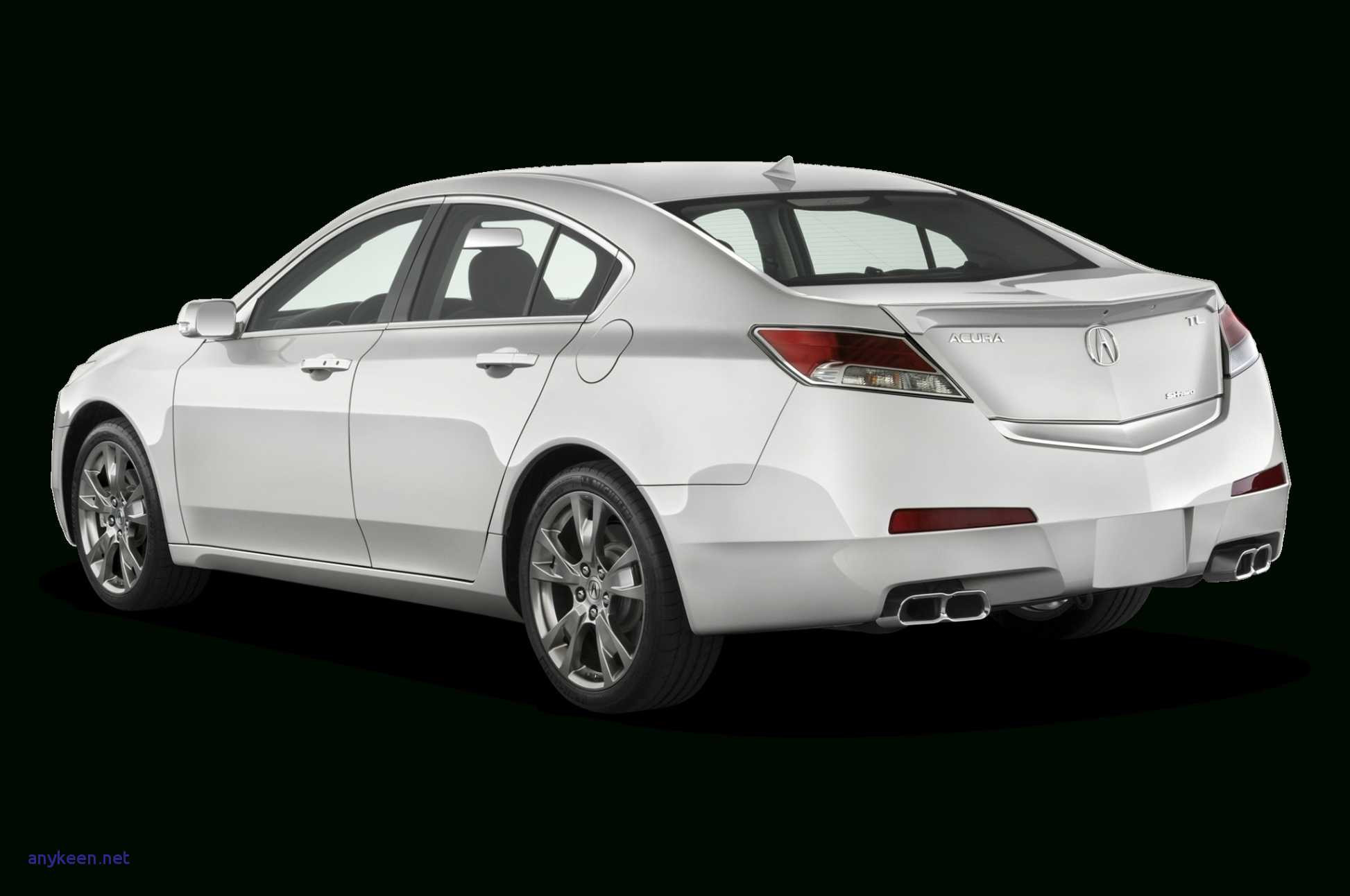 88 New 2019 Acura Tl Style