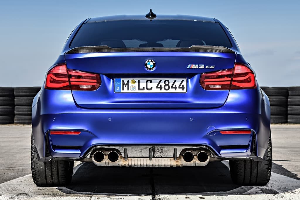 88 New 2020 BMW M3 Pricing