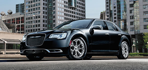 88 The 2019 Chrysler 300 Srt8 Engine