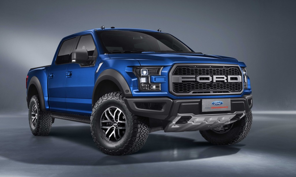 88 The 2020 Ford F150 Raptor Pictures