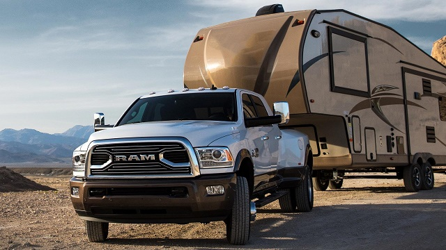 89 A 2019 Ram 3500 Diesel Price Design and Review
