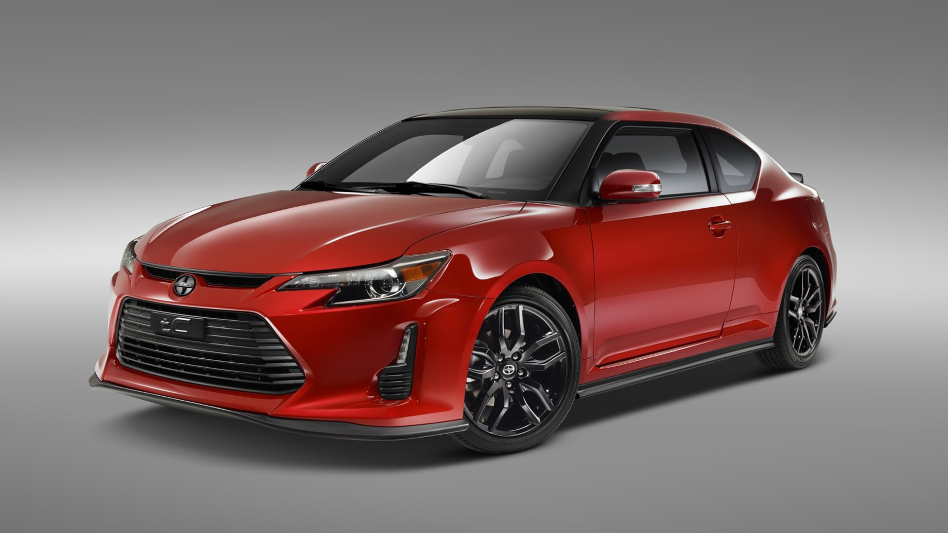 89 A 2020 Scion TC Specs and Review