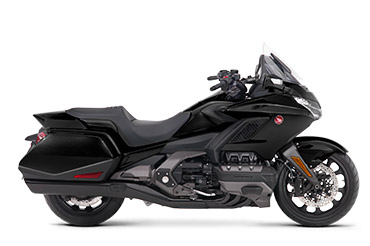 89 Best 2019 Honda Gold Wing Price and Release date