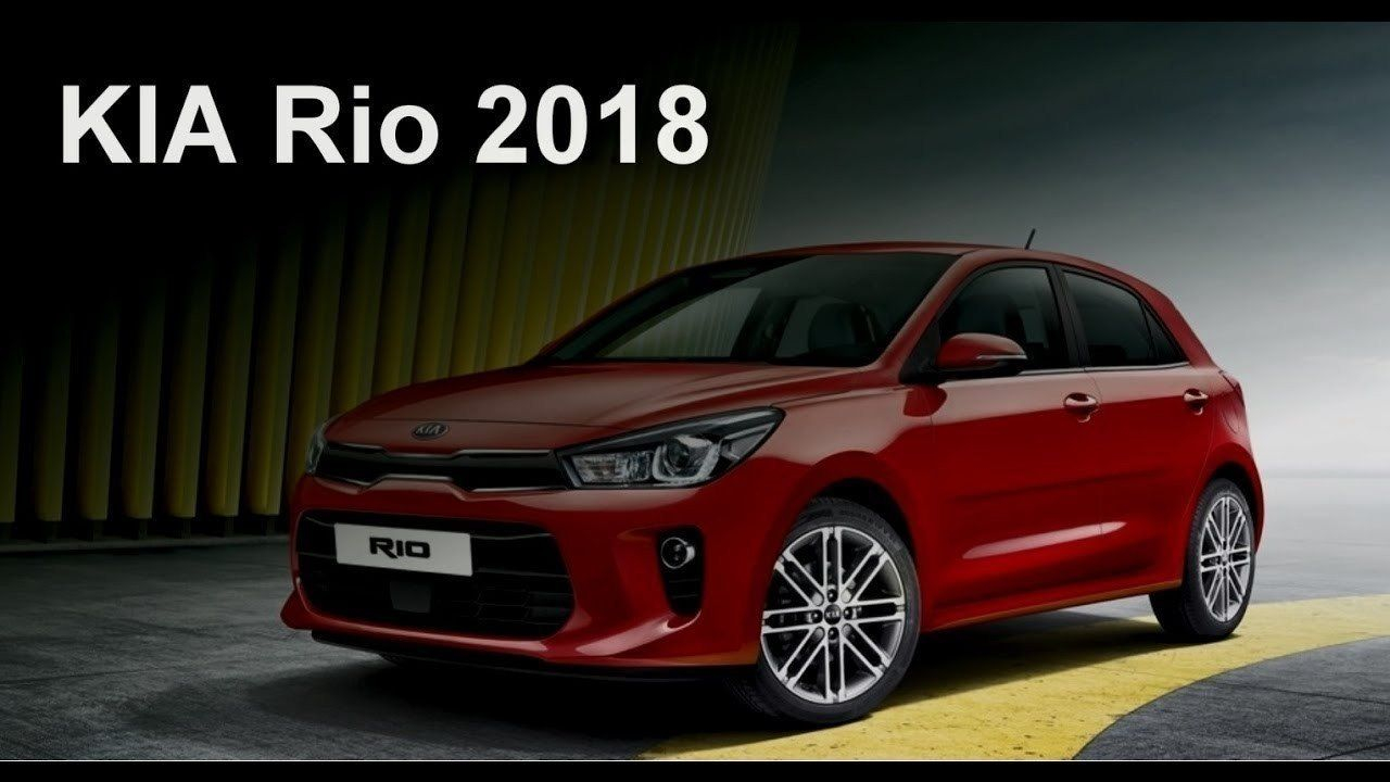 89 Best 2020 Kia Picanto Egypt Redesign