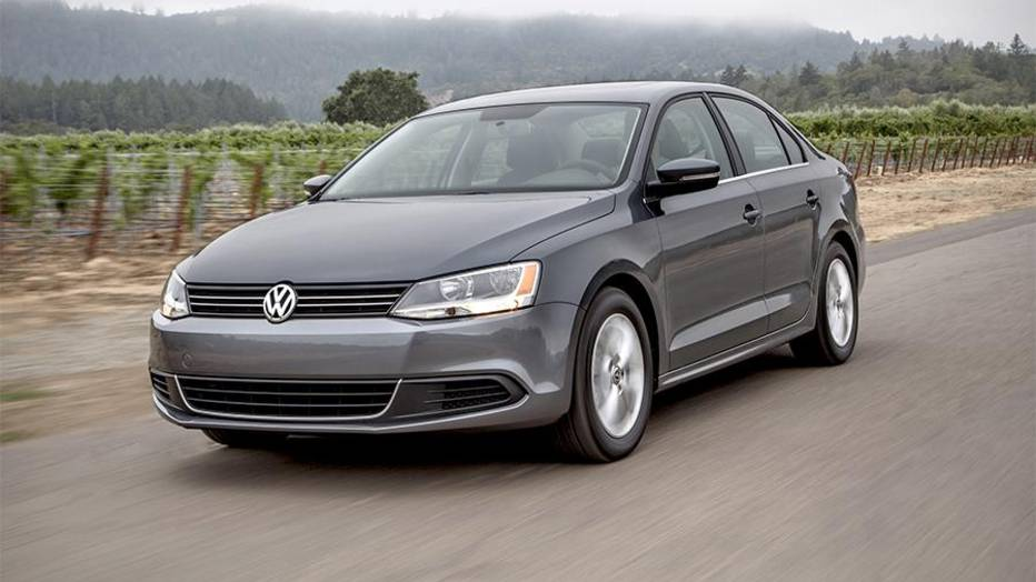 89 New 2020 Vw Jetta Tdi Price and Review