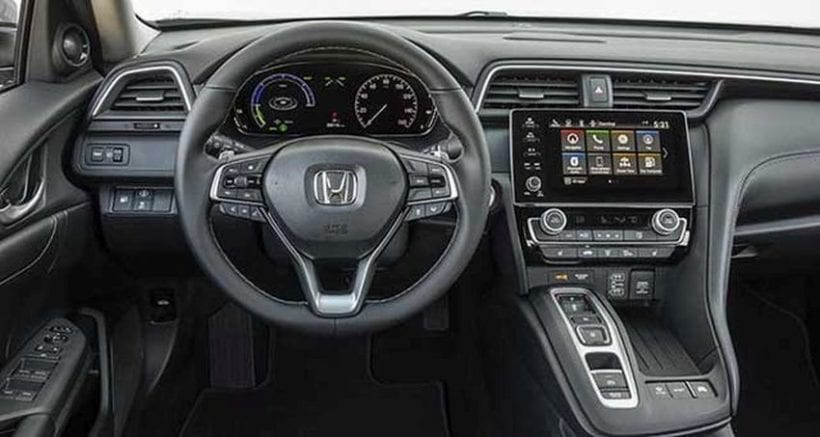 89 The Best 2020 Honda CRV Pictures