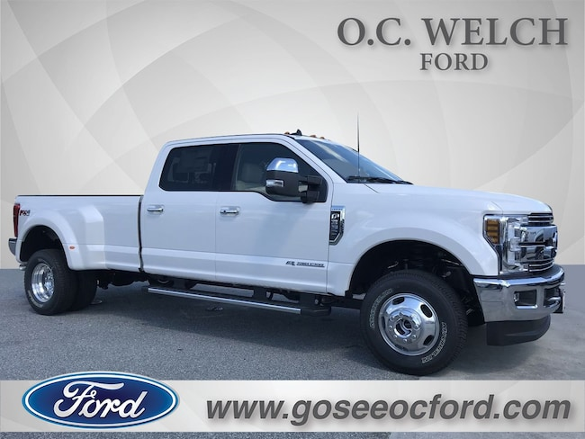 90 All New 2019 Ford F350 Super Duty Release Date