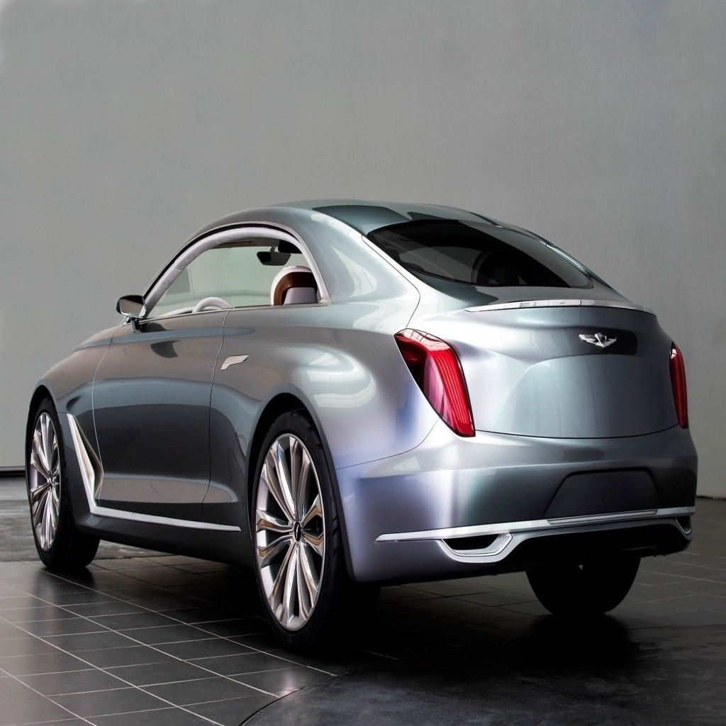 90 All New 2019 Kia Gt Coupe Specs and Review