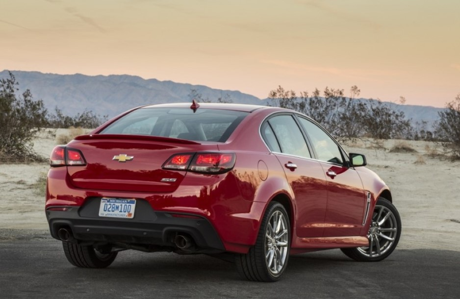 90 Best 2020 Chevrolet Cruze Redesign and Review