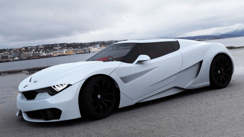 90 New 2020 BMW M9 Specs and Review